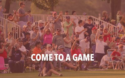 Come to a Yarmouth-Dennis Red Sox Baseball Game