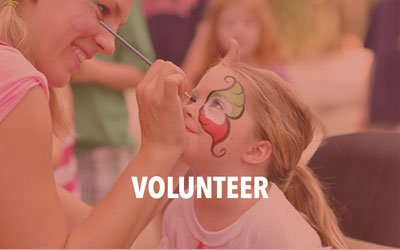 Volunteer at a Yarmouth-Dennis Red Sox Baseball Game